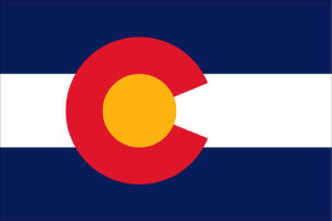 colorado anti-gay