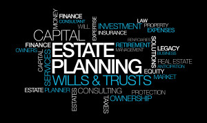 estate planning trust, estate planning gay estate planning, lgbt estate planning, glbt estate planning, Wills, trusts, gay family law