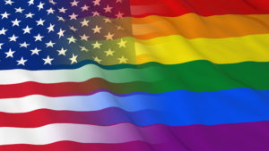 LGBT family rights in a Trump presidency