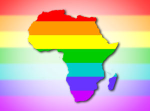 Africa Gay