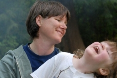 co_parenting-banner1