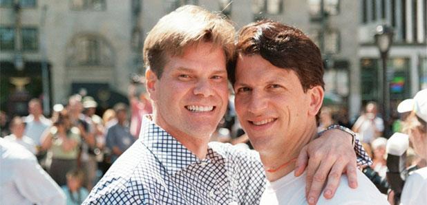new york adoption attorney, gay adoption new york, same sex adoption