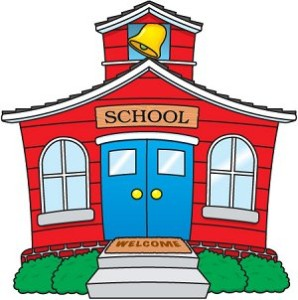 New Jersey schools LGBT