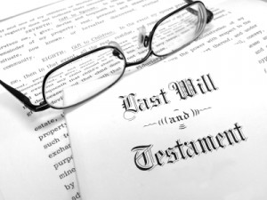 gay estate planning, family estate planning, estate planning NY