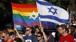 Israel surrogacy