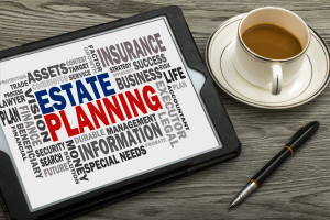 estate planning , estate planning trust, glbt estate planning, lgbt estate planning, gay family law, wills, trusts