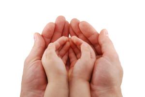 compassionate surrogacy