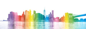New York's changing family law