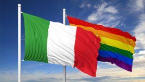 Italy surrogacy