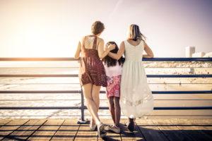 second parent adoption necessity