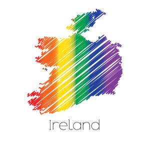 Ireland gay