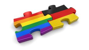 Germany transgender