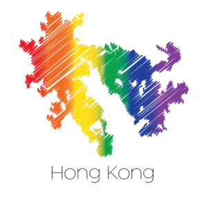 hong kong gay visa
