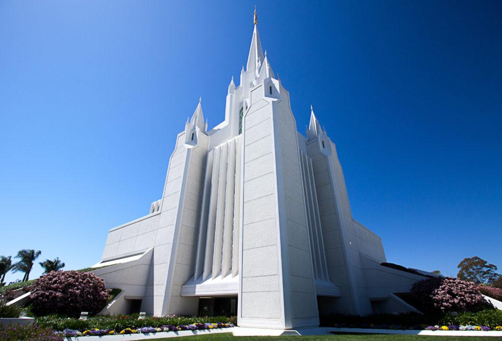 mormon lgbt day