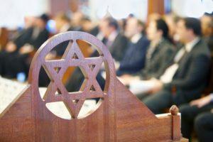 rabbis NY surrogacy