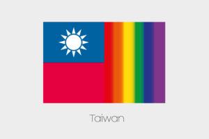Taiwan surrogacy