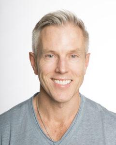 David Strah