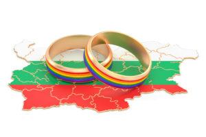 Bulgaria gay