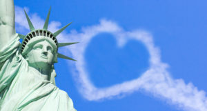 legal surrogacy in New York